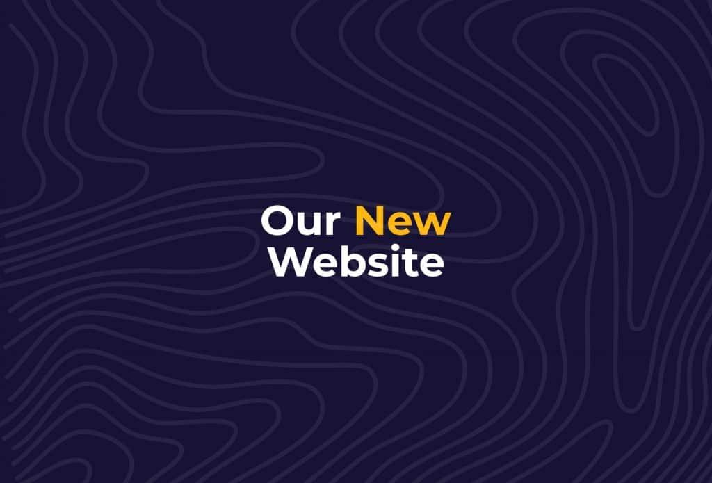 ToledoTel Introduces New Website